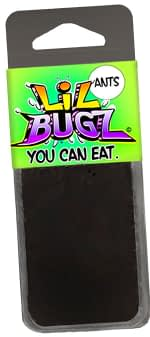 Lil_Bugz_Ants-340x674