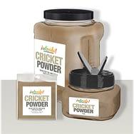 Cricket Powder Wholesale