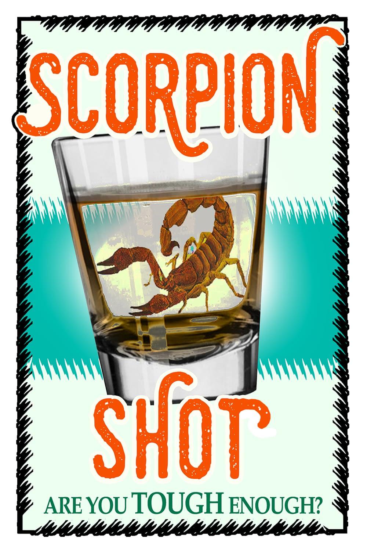 Buy Scorpions