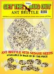 Ant Brittle Wholesale