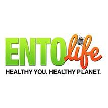 EntoLife Logo