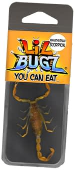 Lil_Bugz_Scorpion-340x674