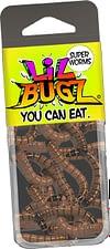 Lil_Bugz_Superworms-340x674
