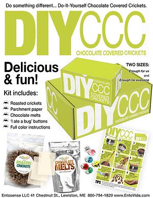 DIY-CCC-Kit